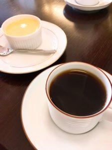 喫茶いずみ